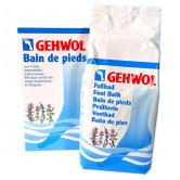 Gehwol Bain de pieds 400 gr