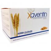 Xaventin granules 14 sachets 14 sachets X 17g
