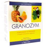 Granozym 30 comprimés