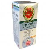 Depurativo Antartico La Decottopia 500 ml