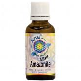Amazonite Flacon goutte 30ml