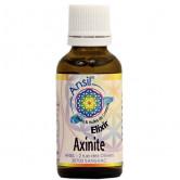 Axinite Flacon goutte 30ml