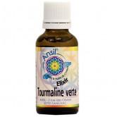 Tourmaline Verte Flacon goutte 30ml