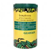 Gomphrena Guayapi 65gr poudre