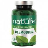 Desmodium gélules 270 gélules