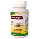 Cervonium 120 comprimés