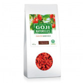 Goji baies green food Baie de Goji séchées 200gr