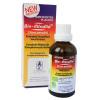 Bio-citrucid 1 flacon 50ml