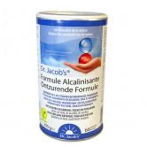 Formule alcalinisante 1 boîte de 300 gr