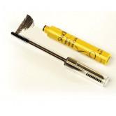 Sanotint Swift Hair Mascara S10 Blond Clair