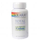 Total Cleanse Colon 1 boîte