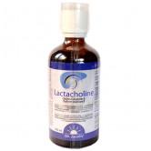 Lactacholine Dr Jacob's 1 boîte