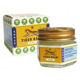 Baume du tigre Blanc 30 gr 30 gr