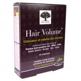 Hair Volume 30 comprimés 30 comprimés