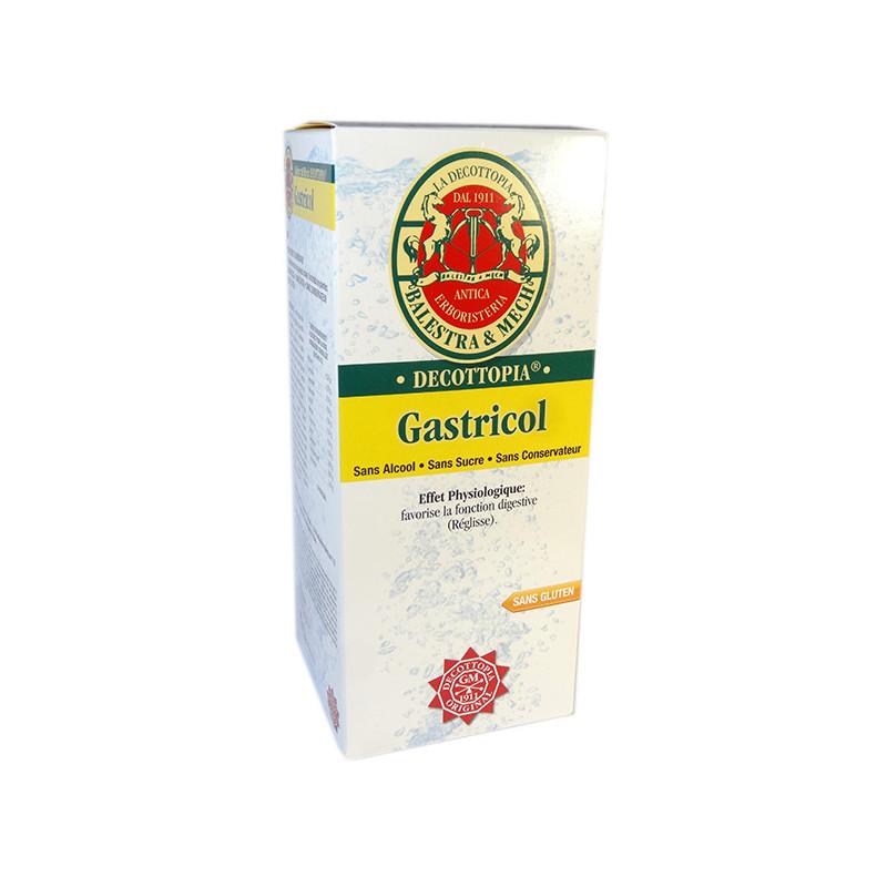 Gastricol 500 ml