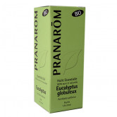Eucalyptus globulus Bio Flacon 10ml