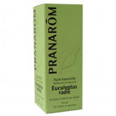 Eucalyptus radiata Bio Flacon 10ml