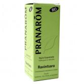 Ravintsara bio Flacon 10ml