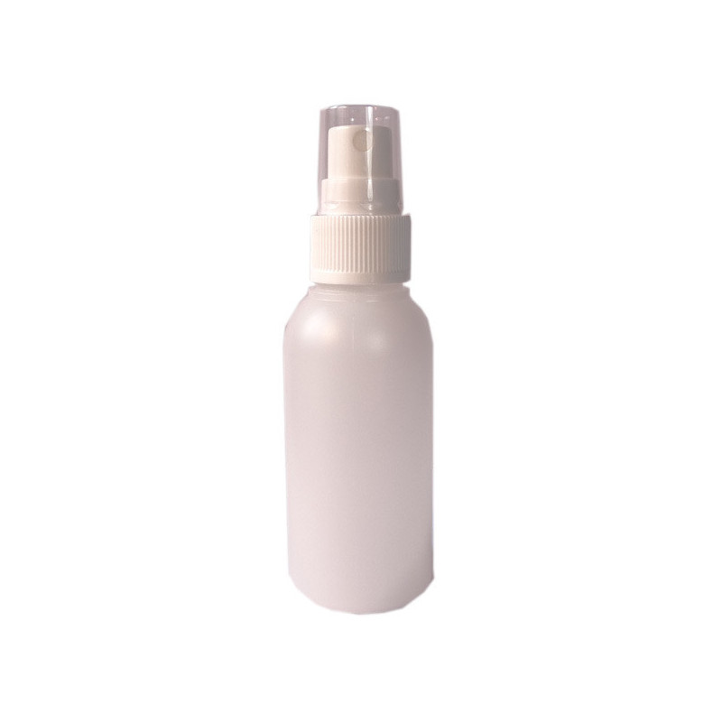 Spray pour Regulat Pro Spray 50 ml vide