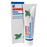 Gehwol baume rafraichissant 75 ml
