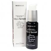 Mico-Serum 50 ml