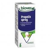 Propolis spray buccal Biover Spray 24 ml