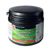 Carbo'Activ Poudre 100g Boite 100 gr