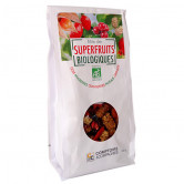 Mix de Superfruits bio 125gr 125 gr