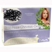 Formule Beauté peau ongles cheveux 30 comp. 30 Comprimés
