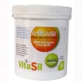 Articulasil MSM Gel 500ml pot 500 ml