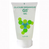 Silicium organique G5 Gel 150ml 1 gel G5 de 150ml