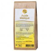 Acide malique 500 gr
