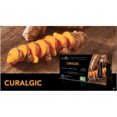 Curalgic Bio Ampoules TEP 20 ampoules