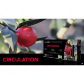 Circulation Bio Ampoules TEP 20 ampoules