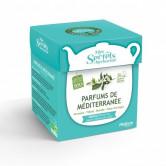Parfums de Méditerranée 20 sachets infusion