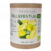 Millepertuis Bio Eco Nat & Form 200 comprimés
