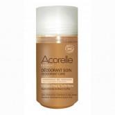 Déodorant Bio minimiseur de repousse Acorelle Roll'On 50 ml