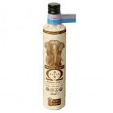 Huile Okinawa Eicosan Perilla 1 bouteille de 100 ml