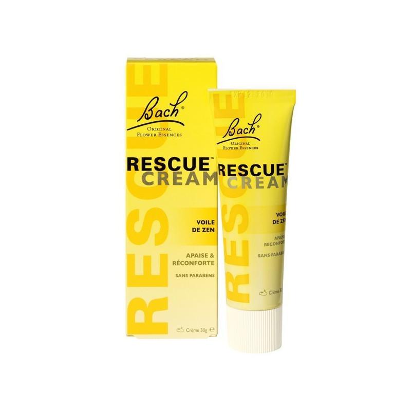 Rescue crème 30 gr Tube de 30 gr