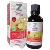 Z Power Tonus 50 ml Mint-e 50 ml