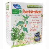 Reminéralisant Ortie - Prêle Dose N°8 1 boite de 18 doses