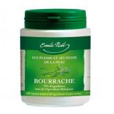 Bourrache bio 200 capsules Emma Noël 200 capsules