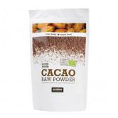 Poudre de Cacao Bio Purasana - 200 gr Sachet 200 gr Poudre