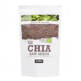 Graine de CHIA Bio Purasana - 200 gr Sachet 200 gr Poudre