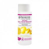 Benecos Dissolvant Bio 100 ml