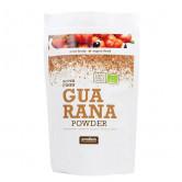 Poudre de Guarana Bio Purasana - 100 gr Sachet 100 gr Poudre