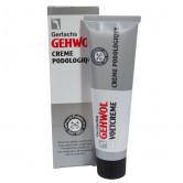 Crème Podologique Gehwol 75 ml 75 ml