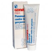Pommade contre les gerçures Gehwol 75 ml 75 ml