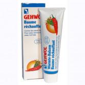 Gehwol baume réchauffant 75 ml 75 ml
