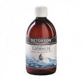 Detoxyon Catalyons 500 ml 500 ml